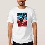 Bali Tolak Reklamasi Shirt