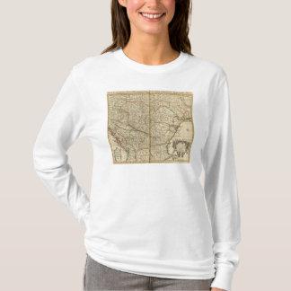 Balkan Peninsula 3 T-Shirt