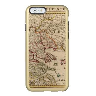 Balkan Peninsula, Greece, Macedonia 3 Incipio Feather® Shine iPhone 6 Case