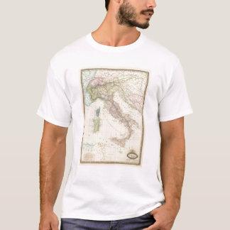 Balkan Peninsula, Italy, Slovenia 2 T-Shirt
