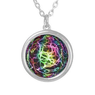 ball-440741 ball network wattle yarn tissue mesh f jewelry