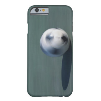 Ball Barely There iPhone 6 Case