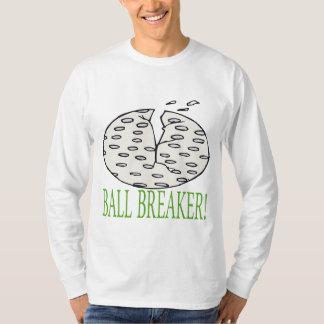 Ball Breaker Tshirt