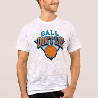 Ball Don't Lie T-Shirt