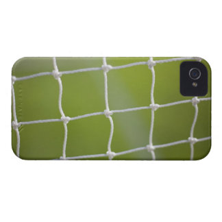 Ball in Net Case-Mate iPhone 4 Case