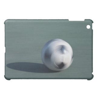 Ball Case For The iPad Mini