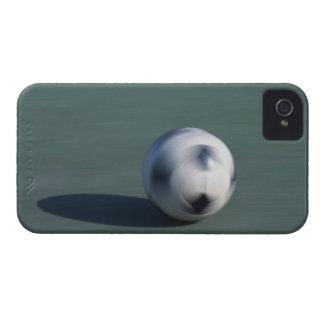 Ball iPhone 4 Case