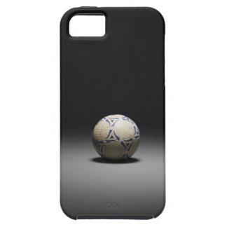 Ball iPhone 5 Case