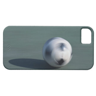 Ball iPhone 5 Cases