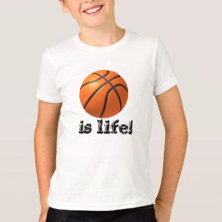 Ball is Life! T-Shirt