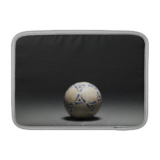 Ball MacBook Sleeve