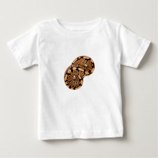 Ball Python Infant T-Shirt