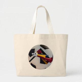 Ball Tute ratchet Bags
