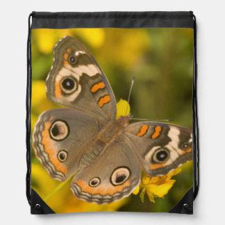 Ballard Nature Center Drawstring Bag