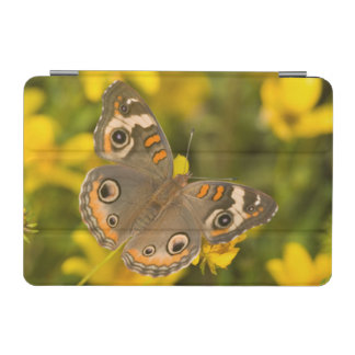 Ballard Nature Center iPad Mini Cover