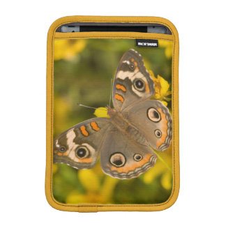 Ballard Nature Center iPad Mini Sleeve