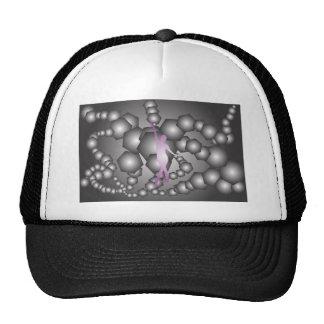 Ballerina Hat