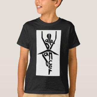 Ballet Dancer T-Shirt