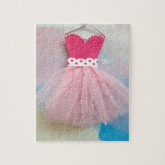 ballet dress.jpg jigsaw puzzle