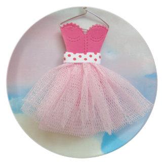 ballet dress.jpg plate