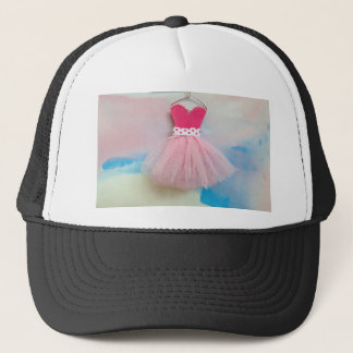 ballet dress.jpg trucker hat