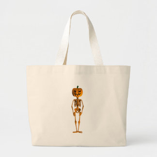 Ballet: First Position Flat Tote Bags