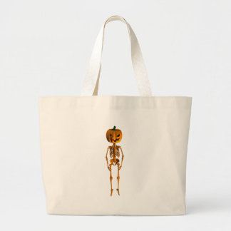 Ballet: First Position Pointe Canvas Bag