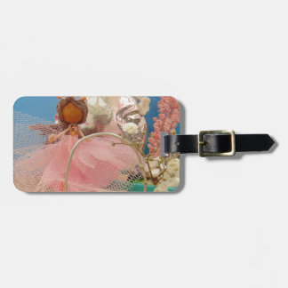 ballet lessons.jpg luggage tag