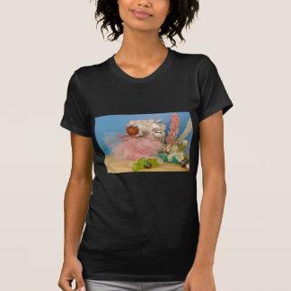 ballet lessons.jpg T-Shirt