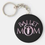 Ballet Mum