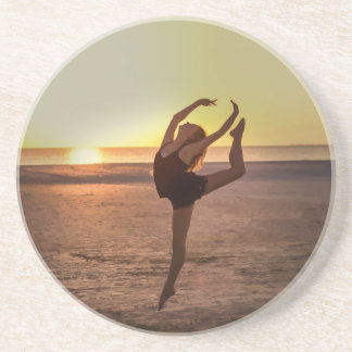 Ballet on the Beach Coaster