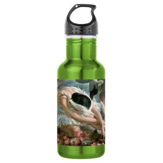 Ballet Swan 532 Ml Water Bottle