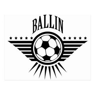 ballin 2.png postcard