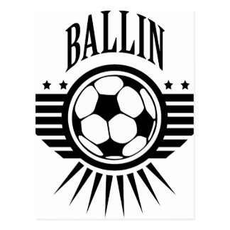 ballin 2.png postcards