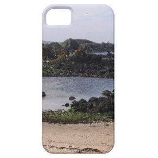 Ballintoy Harbor iPhone 5 Covers