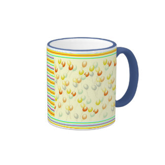 Ballon Mug