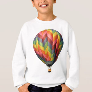 Balloon2 Sweatshirt
