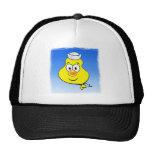 Balloon 08D Mesh Hats
