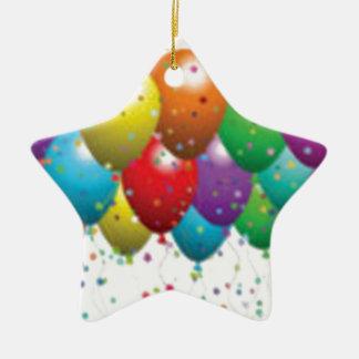 balloon_birthday_card_customize-r11e61ed9b9074290b christmas ornament