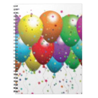 balloon_birthday_card_customize-r11e61ed9b9074290b notebooks