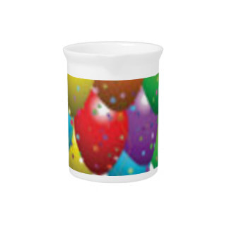 balloon_birthday_card_customize-r11e61ed9b9074290b pitcher