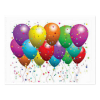 balloon_birthday_card_customize-r11e61ed9b9074290b postcard
