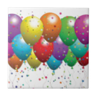 balloon_birthday_card_customize-r11e61ed9b9074290b tile