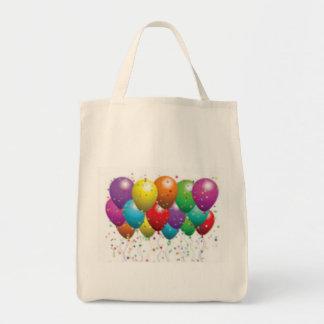 balloon_birthday_card_customize-r11e61ed9b9074290b tote bag