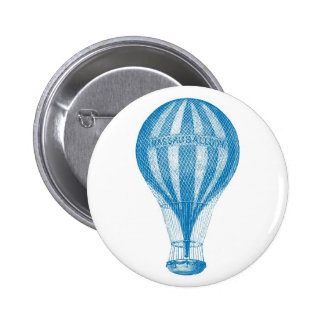 Balloon button