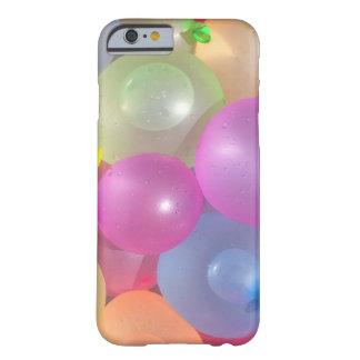 Balloon IPhone case