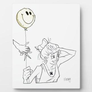 Balloon.tif Plaque