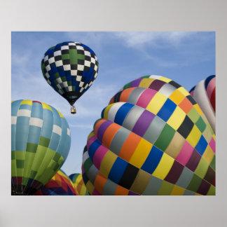 Balloons 79 poster