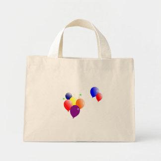 balloons bag