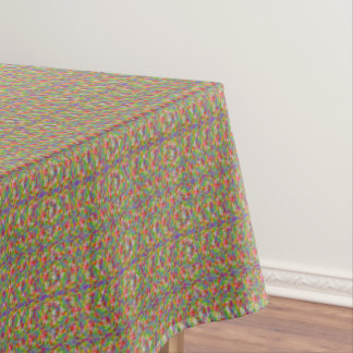 Balloons Marble Stone Tablecloth Texture#18-a Sale